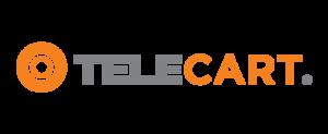 linha-telecart